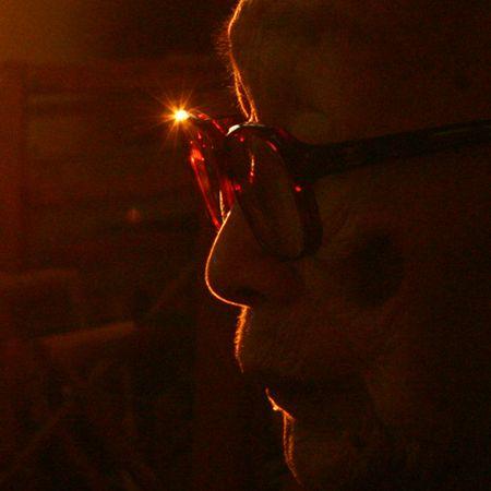 2010年11月30日:SAORI織り城みさを写真