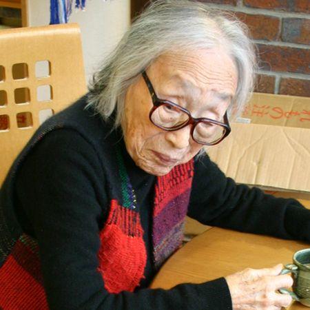 2010年12月17日:SAORI織り城みさを写真