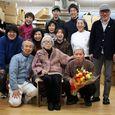 2011年02月28日:SAORI織り城みさを写真