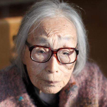 2011年01月08日:SAORI織り城みさを写真
