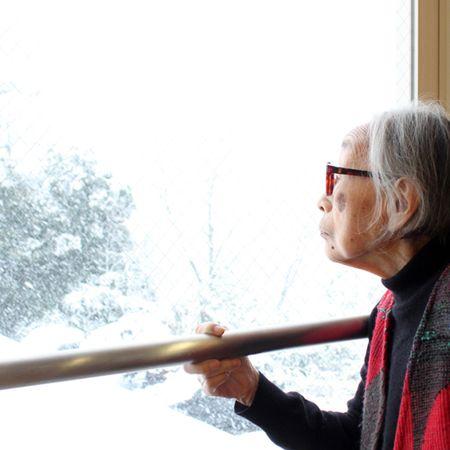 2011年09月14日:SAORI織り城みさを写真