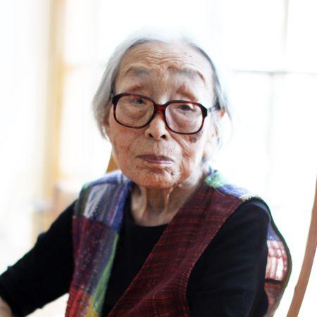 2011年07月30日:SAORI織り城みさを写真