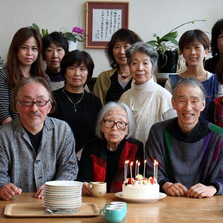 2011年08月20日:SAORI織り城みさを写真