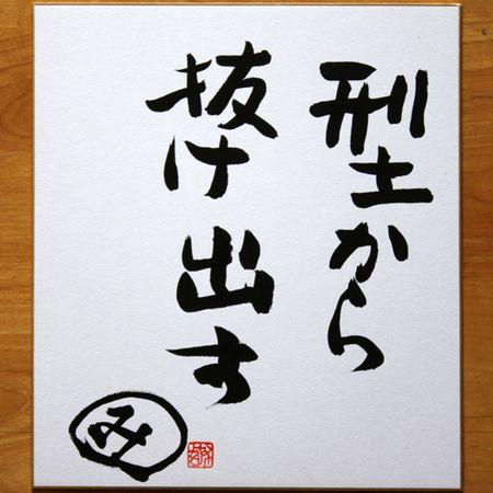 2011年06月23日:SAORI織り城みさを写真