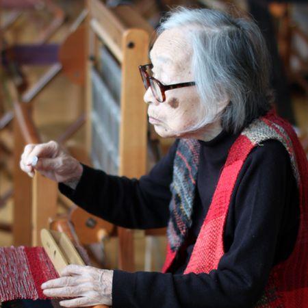 2011年08月24日:SAORI織り城みさを写真