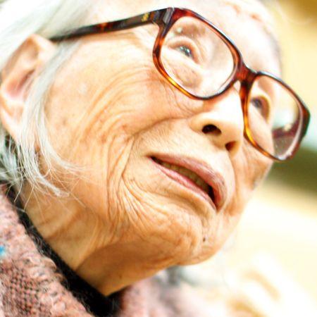 2012年01月19日:SAORI織り城みさを写真