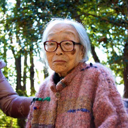 2012年01月17日:SAORI織り城みさを写真