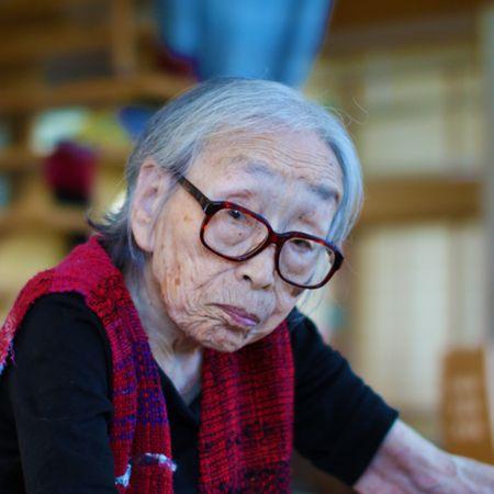 2012年07月22日:SAORI織り城みさを写真