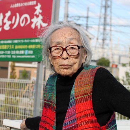2012年07月26日:SAORI織り城みさを写真