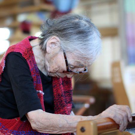 2012年07月28日:SAORI織り城みさを写真