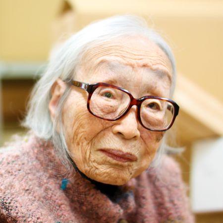 2012年01月07日:SAORI織り城みさを写真