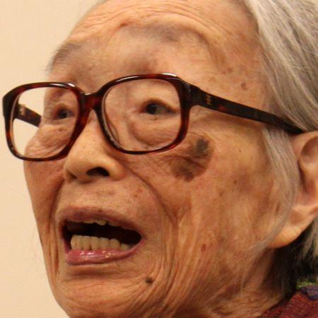 2012年07月04日:SAORI織り城みさを写真