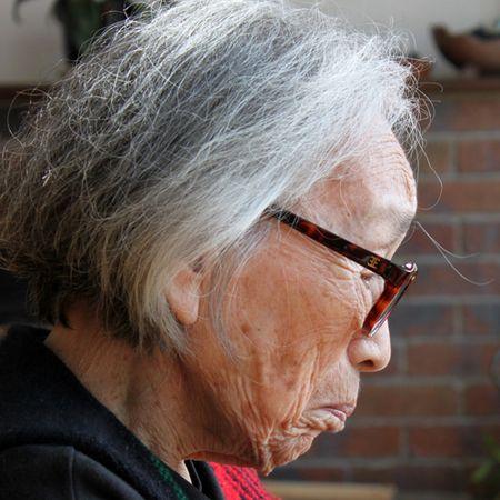 2012年07月24日:SAORI織り城みさを写真