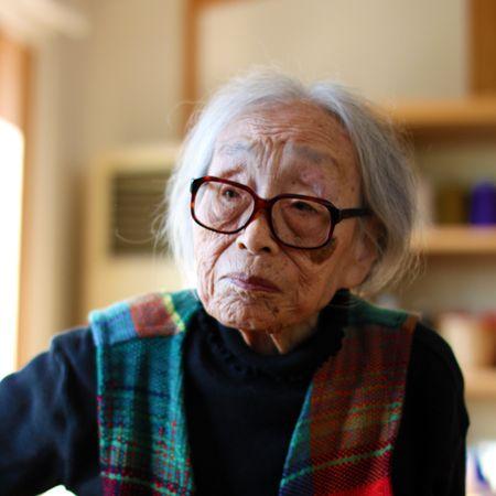 2012年07月30日:SAORI織り城みさを写真