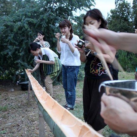 2012年07月07日:七夕織~ルナイト♪ 025