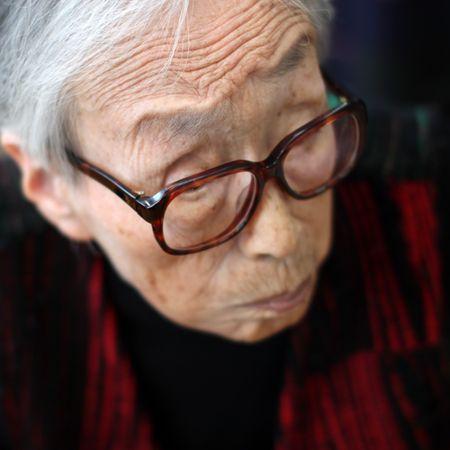 2012年07月11日:SAORI織り城みさを写真
